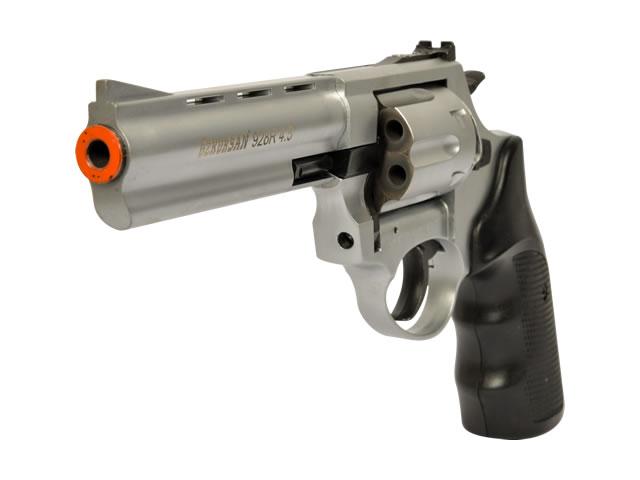 OZKURSAN, etna power, pistol bullet, hunting bullet, plastic