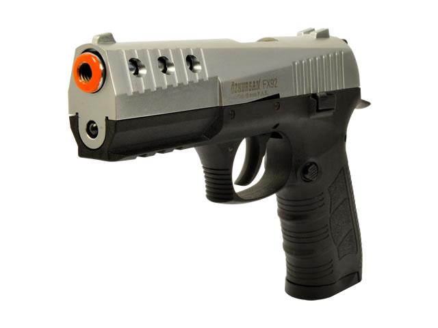 OZKURSAN, etna power, pistol bullet, hunting bullet, plastic bullet